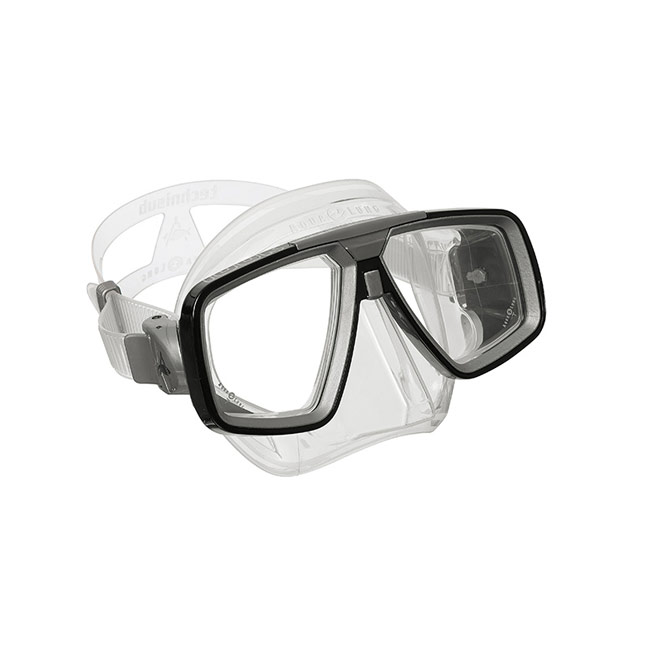 tauchmasken tauchermasken taucherbrillen optisch korrigierbar tauchmaskenband vollgesichtsmasken. Black Bedroom Furniture Sets. Home Design Ideas